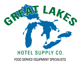 Great Lakes Hotel Supply Co.